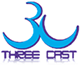 Three Cast Group Official Website